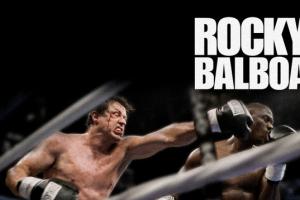 видео мотивация на бокс