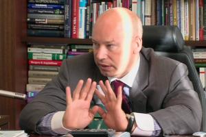 Бизнес секреты с Олегом Бойко