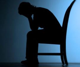 Как побороть депрессию