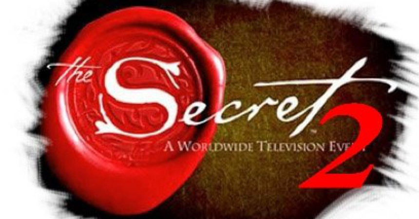 Секрет 2 фильм скачать торрент