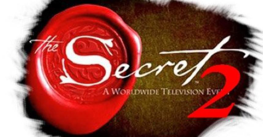 Sekret-2