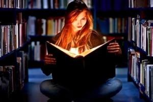 10 книг, которые ты прочтешь на одном дыхании